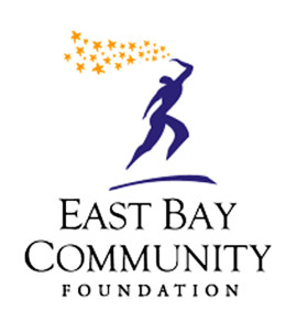 East Bay Community Foundation