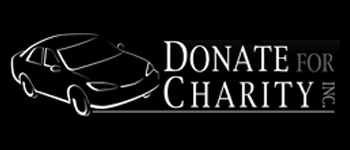 DonateForCharity-VehicleDonationsLogo
