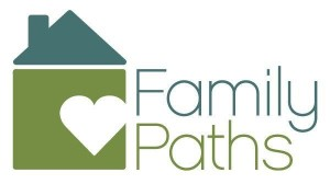 Family Paths