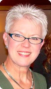 Phyllis-headshot