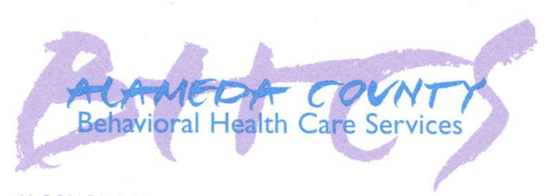 an introduction to the mental health department in the californian county of santa clara Prospective clients call 1-800-704-0900 to get screening a santa clara county, california santa clara county department of mental health department.