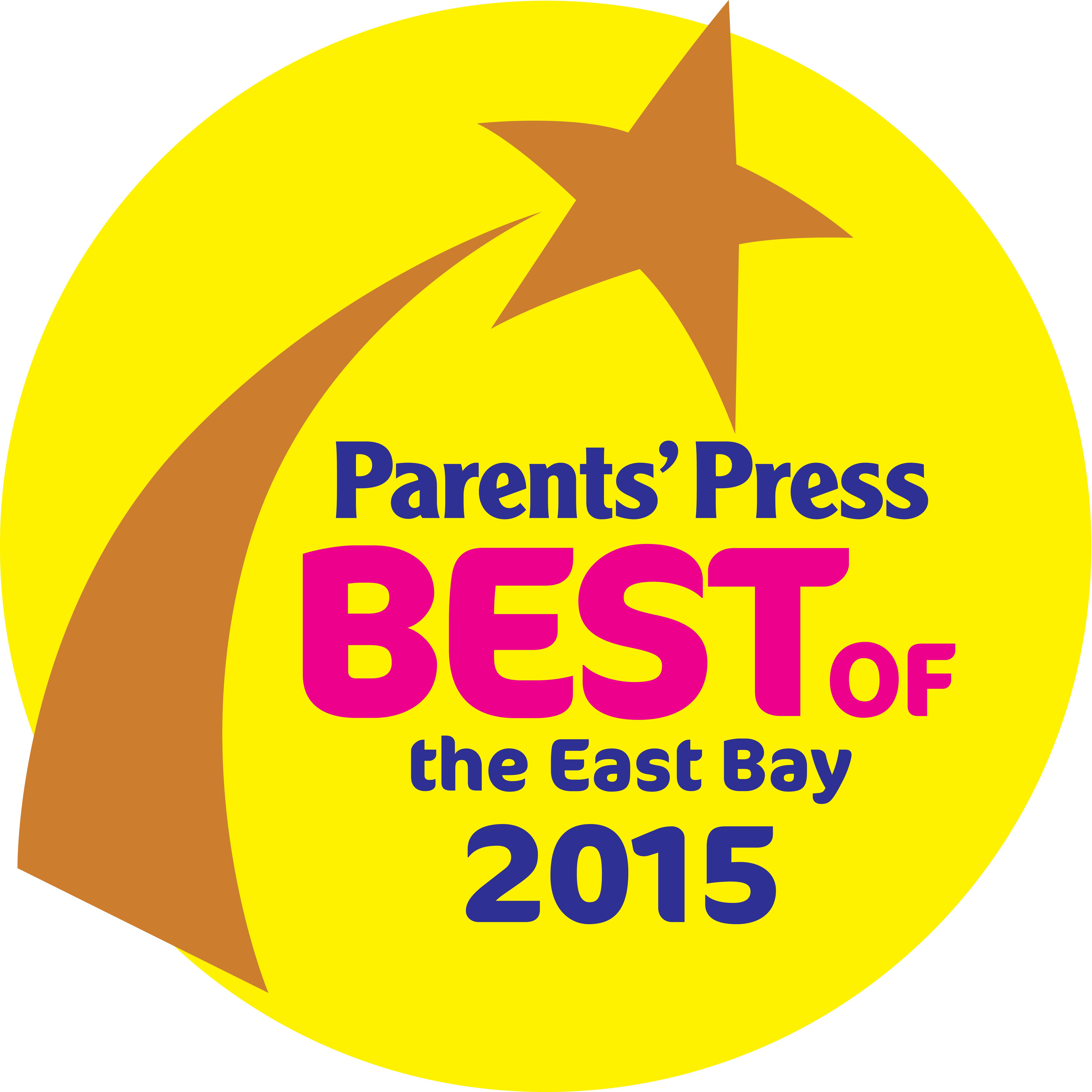 PP-Best-Of-2015-Logo-Bronze