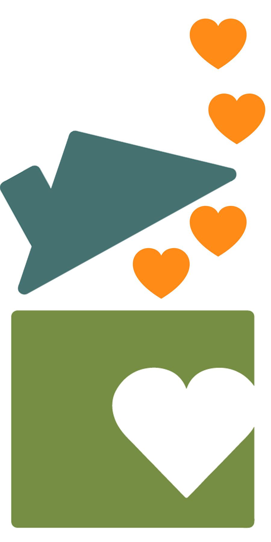 HouseLogo-OrangeHearts_DonatePage-1