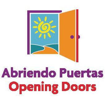 AbriendoPuertas-OpeningDoors