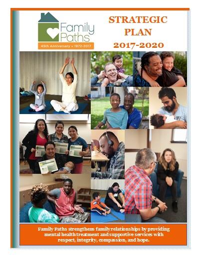 Strat Plan 2017-2020
