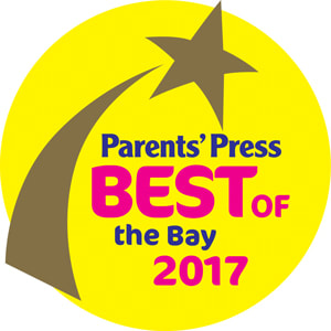 Parents Press 2017